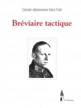 Bréviaire tactique