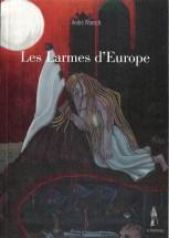 Les Larmes d'Europe