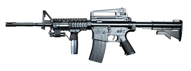 Mercado: Sección de Armas. - Página 3 ZX-M16-A4-lg1