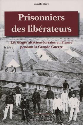 Prisonniers des libérateurs