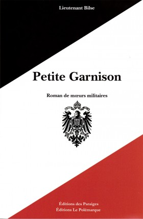 Petite garnison