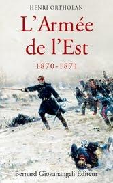 LP : En 2009 vous signiez un livre sur l'armée allemande de 1918, qui faisait écho à cet autre de vos livres paru en 2004 sur l'armée française de 1914. L'armée allemande de 1918 était-elle si différente de celle de 1914 ? Faut-il en conclure qu'on assiste durant ces quatre années de guerre à une révolution technologique ?