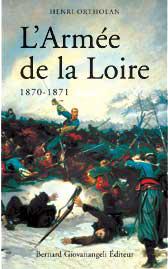 L'Armée de la Loire