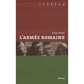 l-armee-romaine-de-pierre-streit-921820993_ML