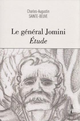 Le général Jomini, étude