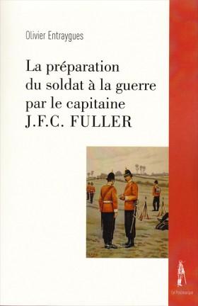 La préparation du soldat à la guerre