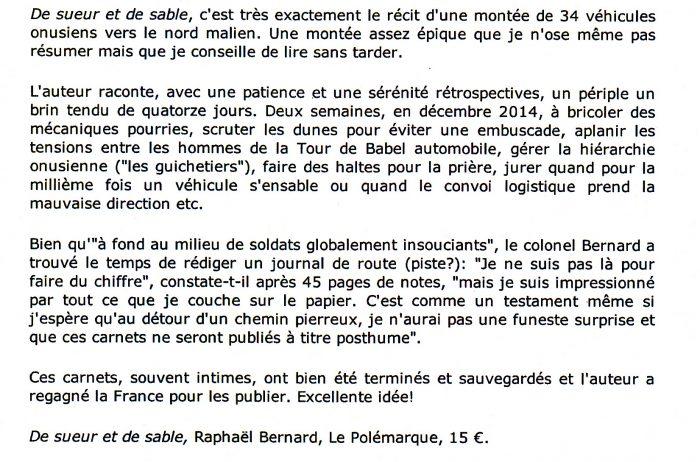 Ouest-France Bernard2_NEW
