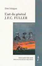 L'art du général J.F.C. Fuller